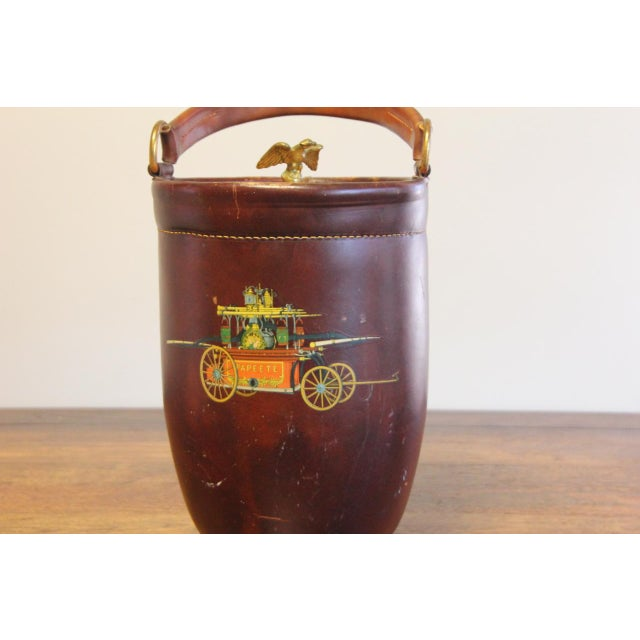 Papeete Champagne Bucket - Image 8 of 11