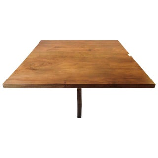 "Ralph Lauren Coffee or Cocktail Table ""Desert Modern"" Design For Sale"