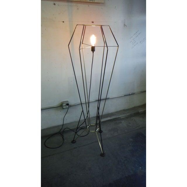V2 Floor Lamp - Image 5 of 7