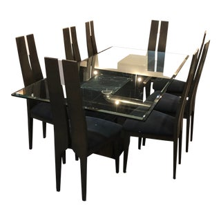 Costantini Pietro Dining Set For Sale