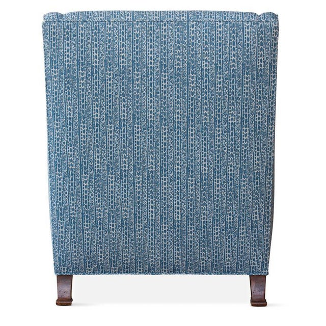 Cole Armchair For Sale - Image 4 of 5