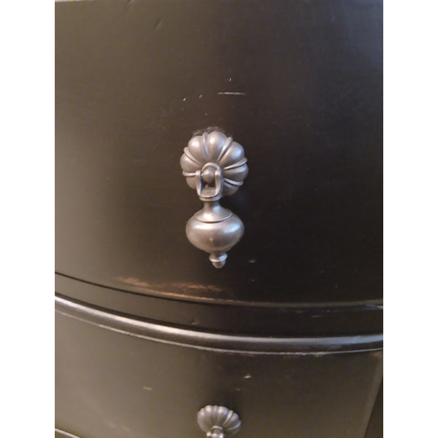 2010s Harden Transitional Chest of Drawers For Sale - Image 5 of 6