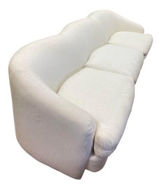 Image of Standard Sofas in Cleveland