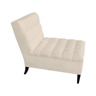 """A La American - La Handcrafted - Seating - Custom to Order"""""""