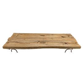 Image of Timber Furniture