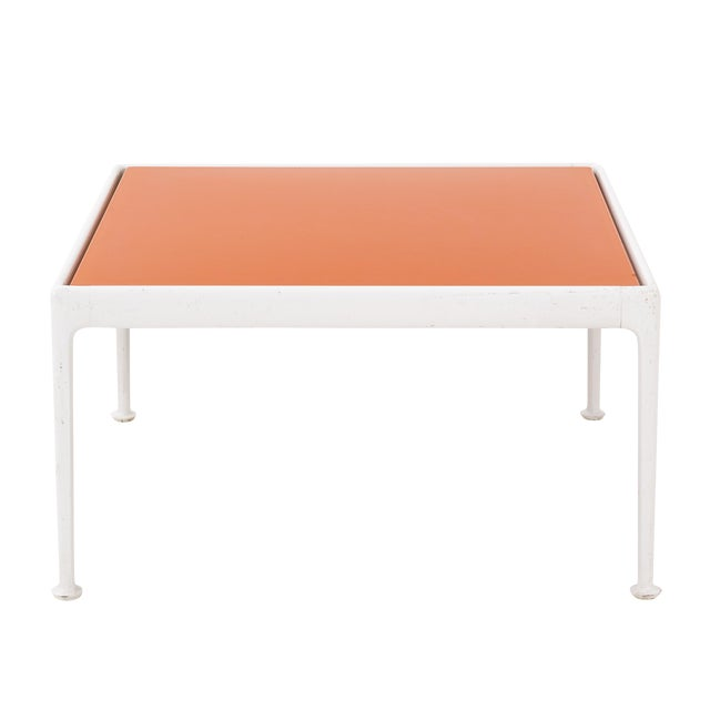 Richard Schultz 1966 Series Coffee Table For Sale