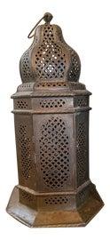 Image of Islamic Lanterns
