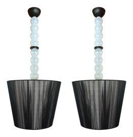 Image of Italian Lanterns