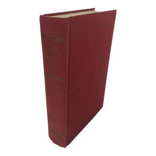 The Amy Vanderbilt Complete Book of Etiquette For Sale