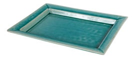 Image of Mid-Century Modern Trays