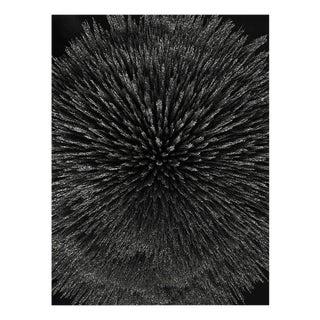 "Seb Janiak ""Magnetic Radiation 99 (Large)"", Photograph For Sale"