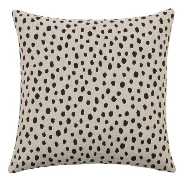 Part of the Kate Spade New York for Kravet Collection, these double faced accent pillows are super chic and would go with...