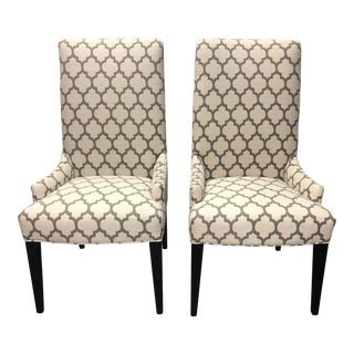 Pleasant Gently Used Arhaus Furniture Up To 50 Off At Chairish Download Free Architecture Designs Embacsunscenecom