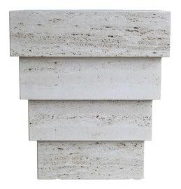 Image of Stone Columns
