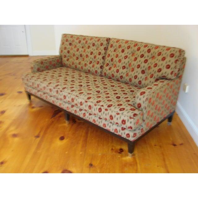 Prinya for Jim Thompson Modern Sofa - Image 5 of 10