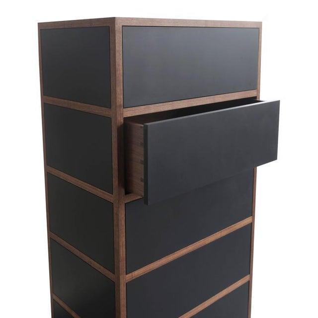 Storage, Driver 5 by Bellboy - Image 4 of 6