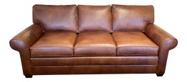 Image of Ethan Allen Sofas