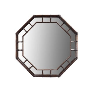 Selamat Designs Regeant Octagonal Wall Mirror