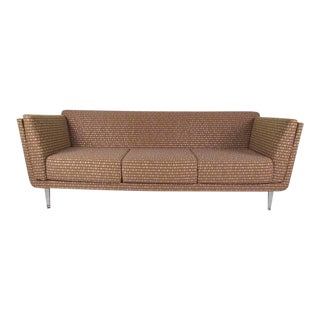 Mark Goetz Modern Sofa for Herman Miller