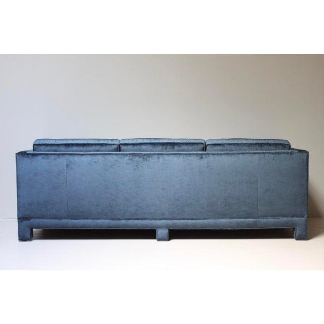 Drexel Mid Century Sofa - Image 4 of 8