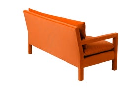 Image of Contemporary Loveseats