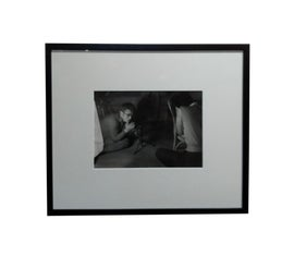 Image of Americana Photography