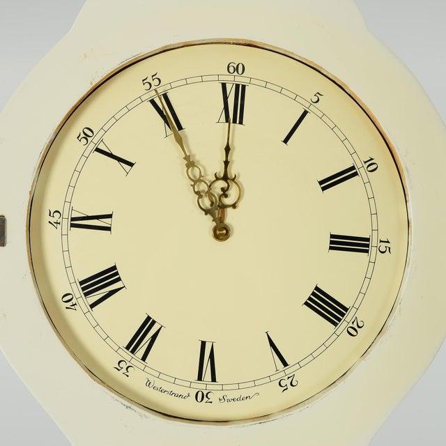 Swedish Mora Clock - Image 2 of 5