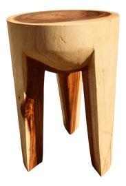 Image of Bauhaus Stools