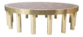 Image of Agate Coffee Tables