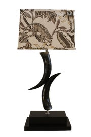 Image of Southwestern Table Lamps