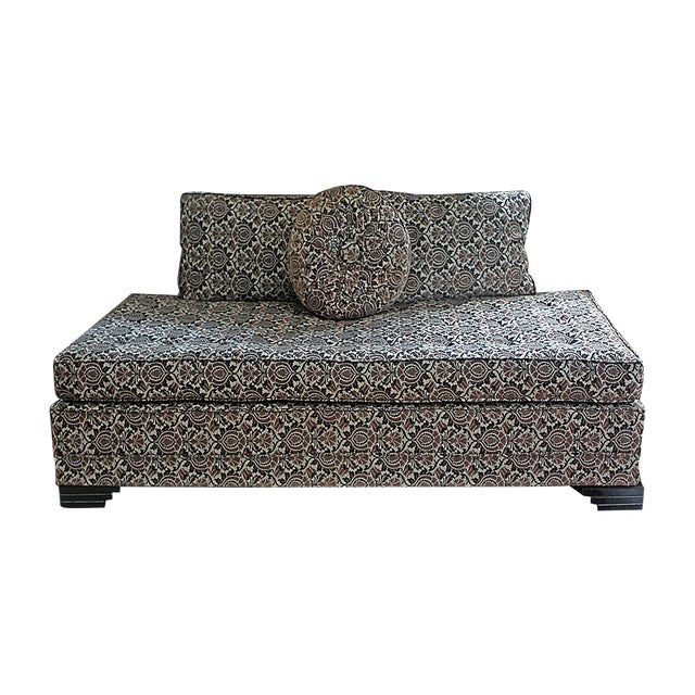 Day Bed Art Deco Chairish