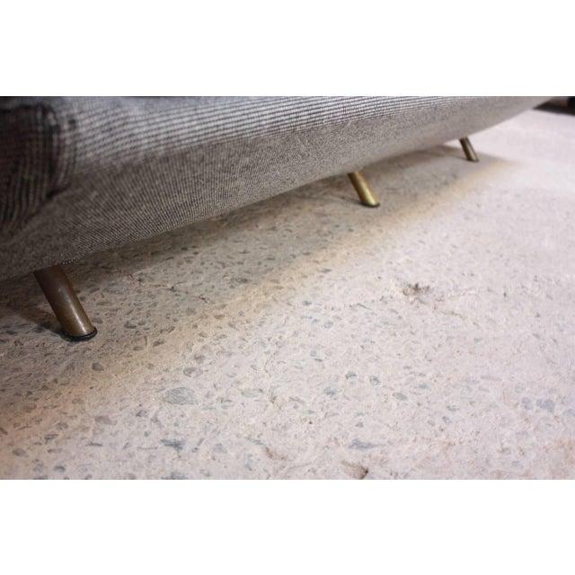 Marco Zanuso 'Sleep-O-Matic' Sofa for Arflex - Image 10 of 10