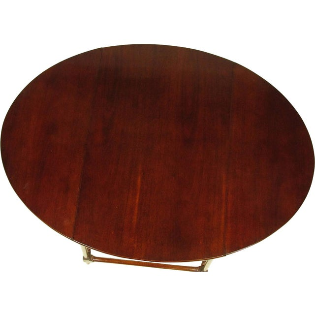 Beacon Hill Georgian-Style Coffee Table - Image 4 of 4
