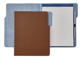 Image of Leather Desk Sets