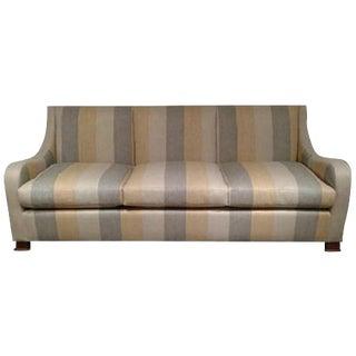 """O. Henry House """"Avery"""" Sofa For Sale"""