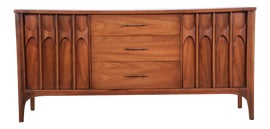 Image of Sculpture Materials Credenzas and Sideboards