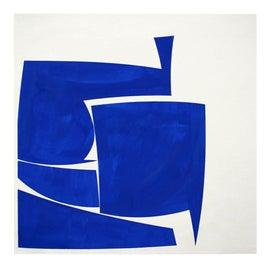 Image of Joanne Freeman Paintings