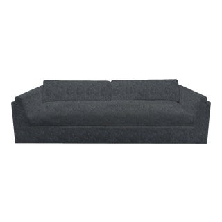 Repose Shadow Sofa by the Drawing Room Atl For Sale