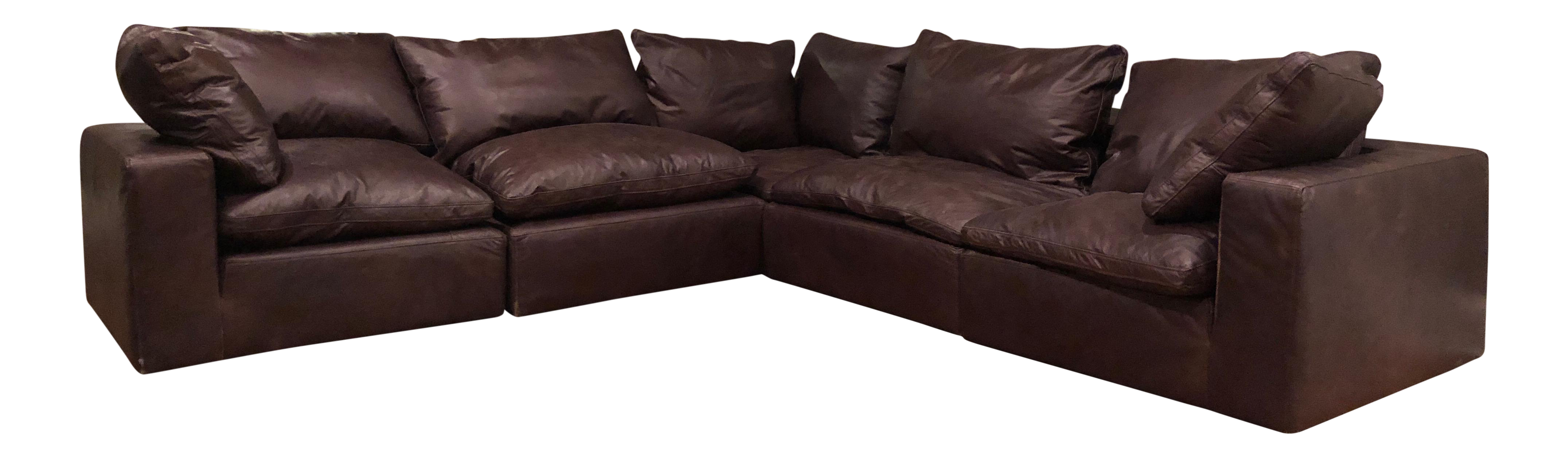 Gently Used Restoration Hardware Furniture Up To 50 Off At Chairish