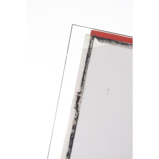Matali Crasset Floor Mirror For Sale In Los Angeles - Image 6 of 9