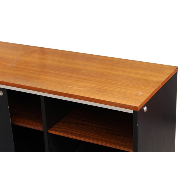 George Nelson Credenza by Herman Miller - Image 10 of 10