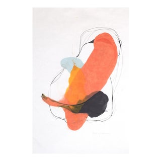 "Tracey Adams ""0118.3"", Painting For Sale"