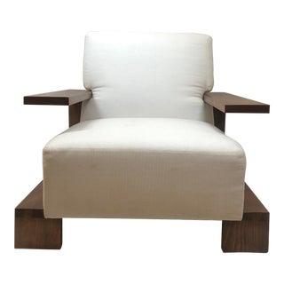 Ralph Lauren Bryant Chair For Sale