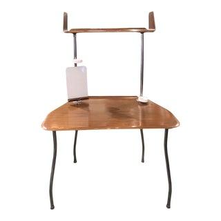 Nouveau Lucy Desk by Richard Holbrook/Herman Miller For Sale