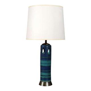 "Glidden ""Gulfstream"" Lamp For Sale"