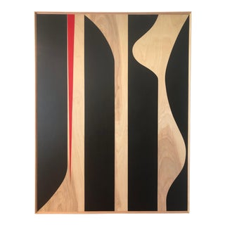 """Modern Art Painting """"Louboutin Love'' by Tony Curry For Sale"""