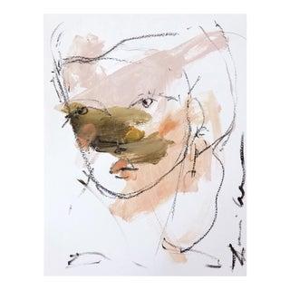 Sylvie by Leslie Weaver