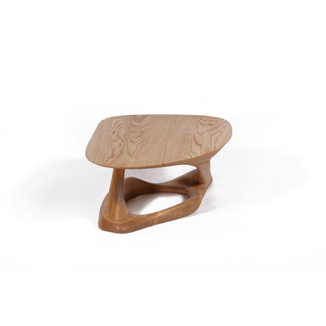 Amorph Plie Coffee Table - Image 7 of 7