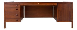 Image of Edward Wormley Tables