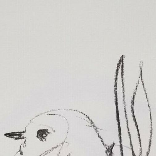 Up for sale: A one-of-a-kind sketch drawing by impressionist artist Jose Trujillo. Measurements: 9 x 12 inches Medium:...